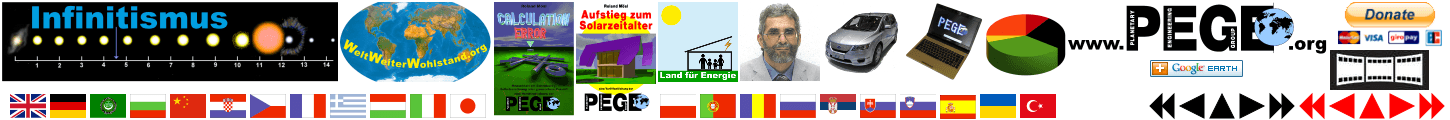 English version 2006 Wels energy saving + construction fair